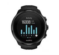 שעון כושר עם דופק מובנה Suunto דגם Spartan Sport