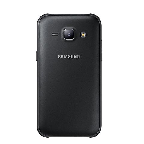 Samsung Galaxy דגם J100 בעל מסך מגע בגודל