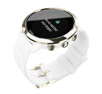 שעון ספורט וכושר עם דופק מובנה Suunto 3 Fitness מהדורה מוגבלת בשני צבעים לבחירה