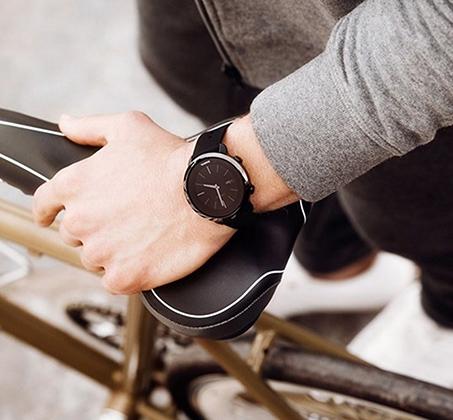 שעון ספורט וכושר עם דופק מובנה Suunto 3 Fitness מהדורה מוגבלת בשני צבעים לבחירה - משלוח חינם - תמונה 8
