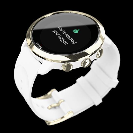 שעון סונטו דגם Suunto 3 Fitness Limited Edition