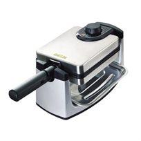 מכשיר להכנת וופל בלגי  Gold line דגם ATL-260 מסתובב 360 מעלות