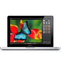 """מחשב נייד """"13.3 Apple Macbook Pro מעבד i5"""