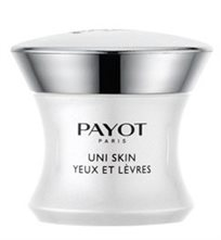 Payot Uni Skin Yeux Et Levres