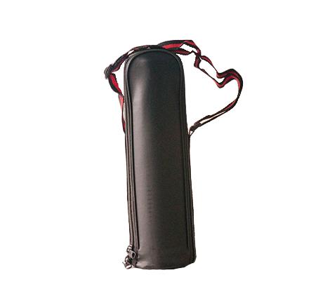 תרמוס לאחסון מים חמים מנירוסטה 500 מ