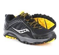 נעלי ריצה לגברים SAUCONY EXCURTION TR9