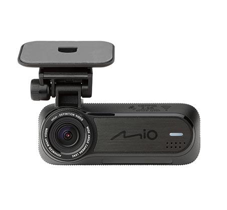 מצלמת רכב 2.5K QHD 1600p MiVue דגם J85