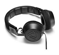 אוזניות קשת איכותיות COLOUD ON-EAR דגם NO.16