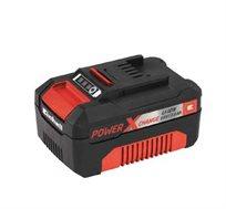 סוללת ליתיום Ah 3.0 דגם PXC Battery 3.0 Ah