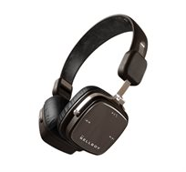 אוזניות קשת Bellboy אלחוטיות חכמות עם מיקרופון מובנה לשיחות בידיים חופשיות