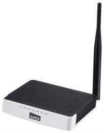 מגדיל טווח קליטה ושידור אלחוטי של רשת האינטרנט עד פי 3 ויותר, לבית או לעסק בהתקנה פשוטה