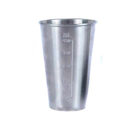מכשיר להכנת מילקשייק והקצפת חלב Gold Line דגם ATL-316 - תמונה 6