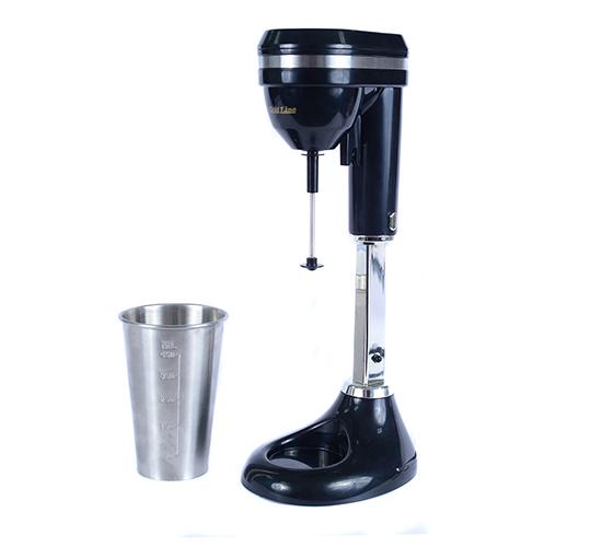 מכשיר להכנת מילקשייק והקצפת חלב Gold Line דגם ATL-316 - תמונה 3
