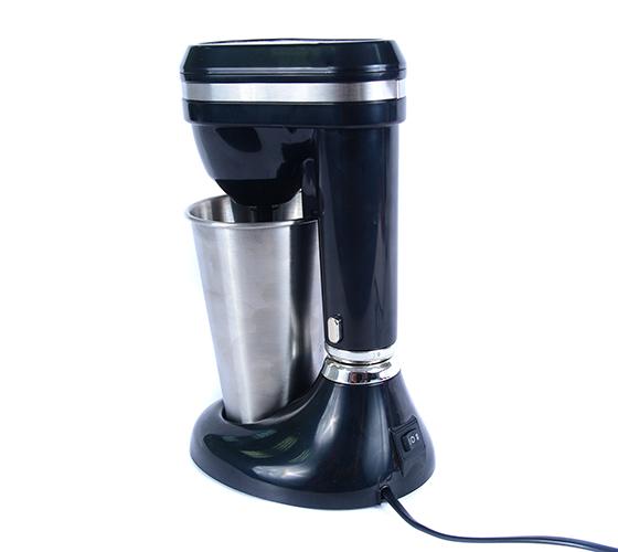 מכשיר להכנת מילקשייק והקצפת חלב Gold Line דגם ATL-316 - תמונה 5