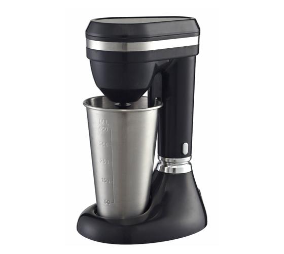 מכשיר להכנת מילקשייק והקצפת חלב Gold Line דגם ATL-316