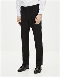 מכנסי חליפה היט SLIM