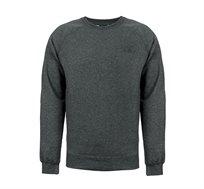 חליפת פוטר לגברים DIADORA דגם 8163120 - צבע לבחירה