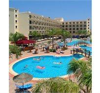 היעד החדש לקיץ! 7 לילות לפרוטארס-קפריסין כולל טיסות, העברות ואירוח במלון החל מכ-€423* לאדם!