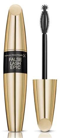 Max Factor False Lash Epic