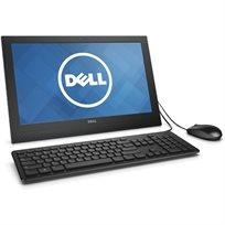מחשב Aio Dell Inspiron 3043 - מוחדש