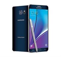 סמארטפון Samsung Galaxy Note 5 N9208 בנפח 32GB