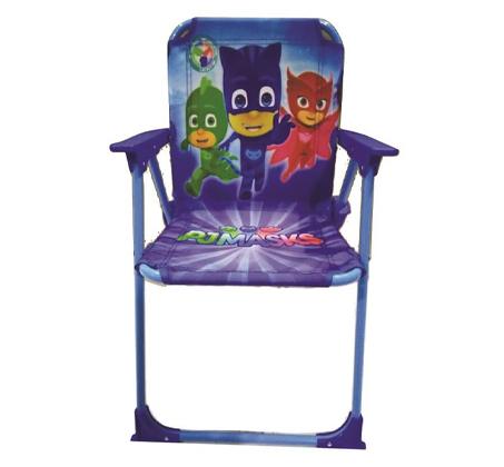 כסא חוף לילדים במגוון דגמים לבחירה
