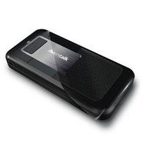 דיבורית Bluetooth איכותית לרכב, מבית Avantree הבינלאומית, התומכת בשני מכשירים במקביל, רק ב-₪119!