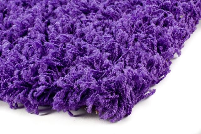 """שטיח שאגי 170X133 ס""""מ במראה חמים, רך ונעים למגע במגוון צבעים ודגמים לבחירה"""