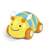 מכונית דבורה - Skip Hop