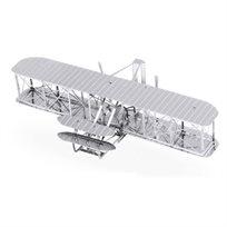 מטוס האחים רייט