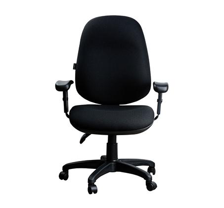 כסא מחשב לבית ולמשרד דגם ורטיגו
