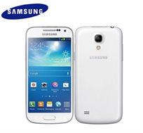 """הסמארטפון המבוקש Samsung Galaxy S4 mini עם מסך """"4.3, זיכרון 8GB ומצלמה ראשית באיכות 8Mp"""