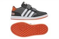 נעלי אדידס Aq1656