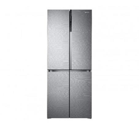מקרר 4 דלתות נפח 564  Samsung  RF50K5920S8 
