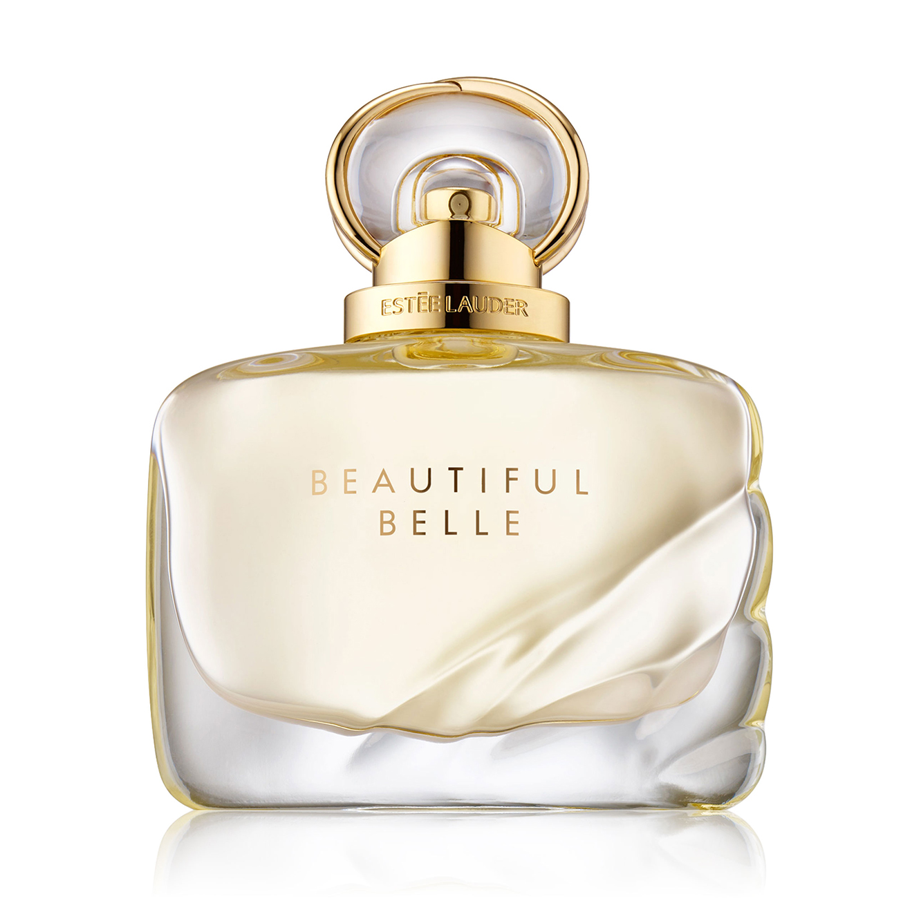 BEAUTIFUL Belle 100 ML