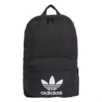 תיק גב אדידס שחור - Adidas Color Classic Backpack