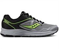 נעלי ריצה גברים Saucony סאקוני דגם Cohesion 10