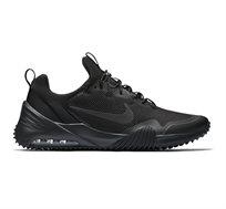 נעלי ריצה לגבר NIKE דגם AIR MAX GRIGORA 916767-001 בצבע שחור