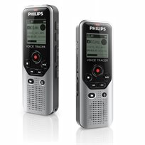 טייפ מנהלים Philips DVT1200