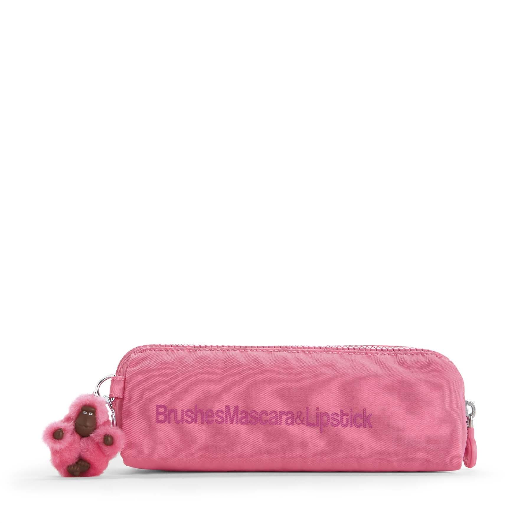 תיק מברשות Brush Pouch - City Pink Blורוד עירוני משולב