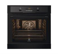 תנור בנוי בנפח 74 ליטר דגם EOB5430AOK עם 9 תוכניות תוצרת גרמניה אחריות יבואן רישמי