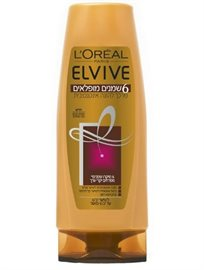 Loreal Elviv Conditioner