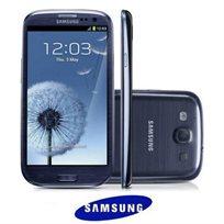 SAMSUNG GALAXY S3, עד 10 תשלומים, 16GB ואחריות לשנה! משלוח חינם!