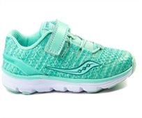 נעלי ספורט ילדות Saucony סאקוני דגם Baby Liteform