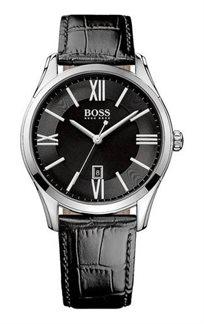 שעון יד 1513022 Hugo Boss