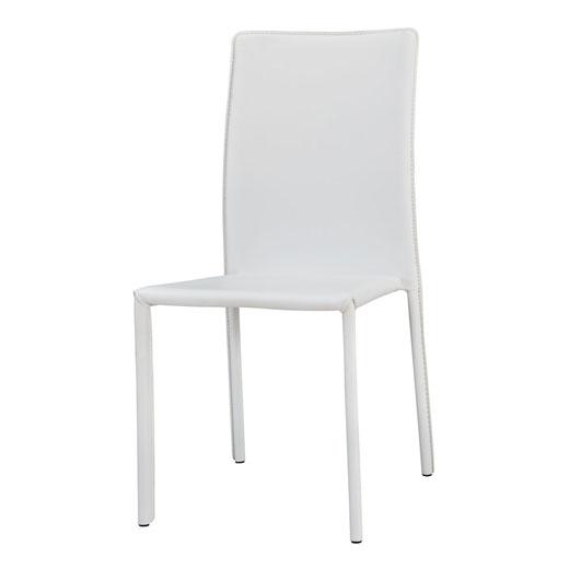 כיסא לפינת אוכל דגם CITY