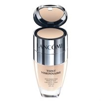 Lancome Teint Visionnaire Make-Up