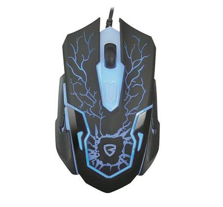 עכבר גיימרים CX1