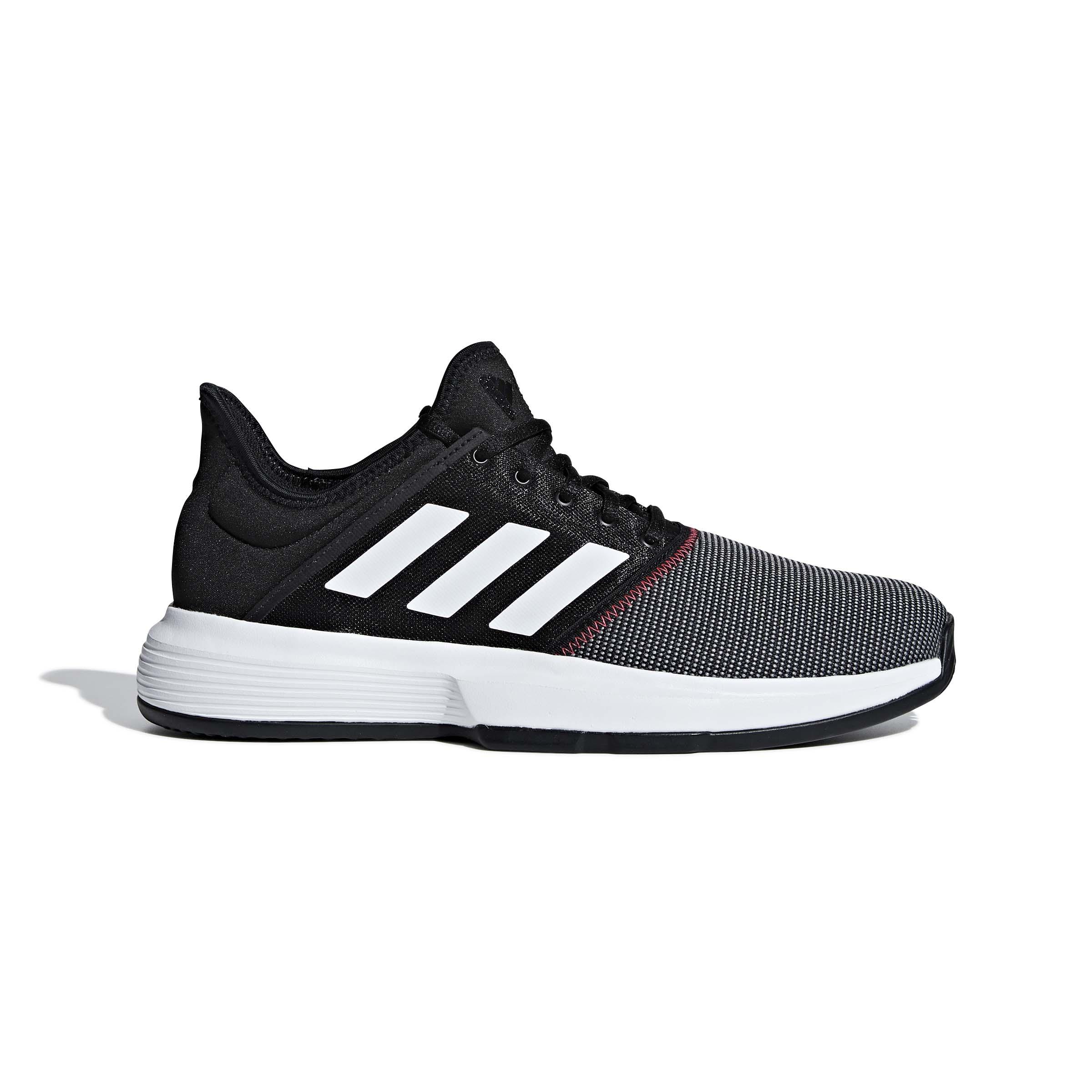 Adidas גברים - נעלי טניס