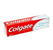 """7 יחידות משחת שיניים 100 מ""""ל קולגייט"""